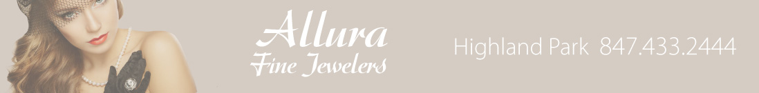 Allura Jewelers of Highland Park, Illinois
