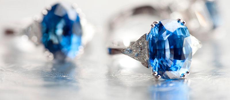 Gold Coast Jewelry Buyer